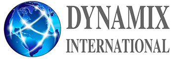 DYNAMIX INTERNATIONAL