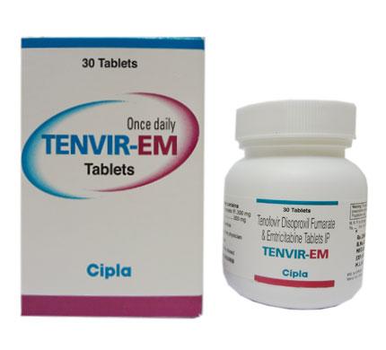 Ivermectin antibacterial